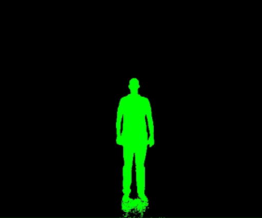 688287109-shadow_example