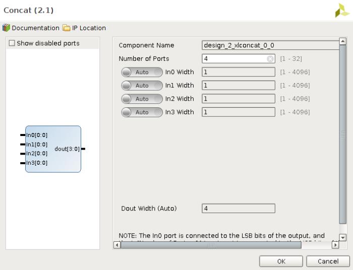concat_configuration